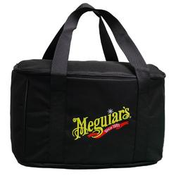 Sac Meguiar's (Grand)