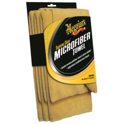 Pack 3 Chiffons Microfibre...