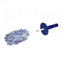 Q2M Wheel Brush Gyeon