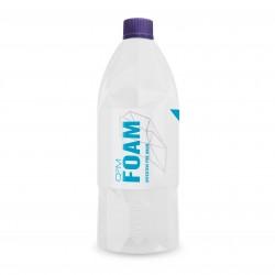 Q2M Foam Mousse Gyeon