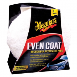 Applicateur Meguiar's en...